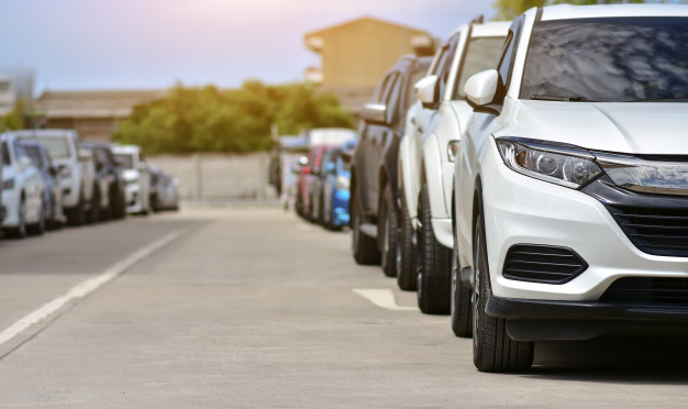 Tryb parkingowy w kamerze samochodowej – wszystko co powinieneś wiedzieć