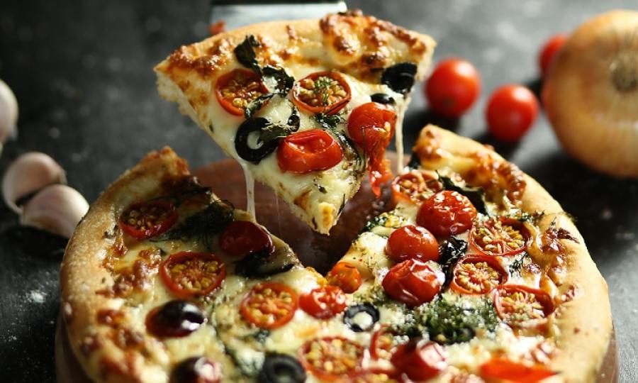 Pizza na telefon Rzeszów